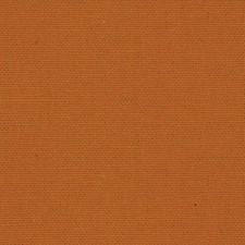Pumpkin Decorator Fabric by Scalamandre