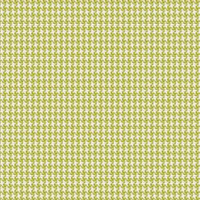 Lemon Decorator Fabric by Scalamandre