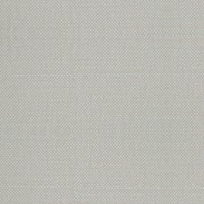 Custard Decorator Fabric by Scalamandre