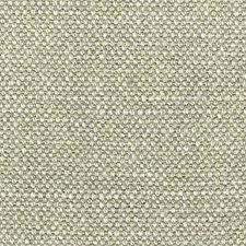 Chelsea Grey Decorator Fabric by Scalamandre