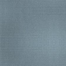 Spanish Moss Decorator Fabric by Scalamandre