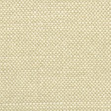 Creme Decorator Fabric by Scalamandre