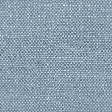 Aegean Decorator Fabric by Scalamandre