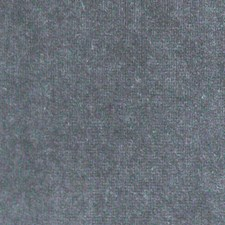 Deep Prussian Decorator Fabric by Scalamandre