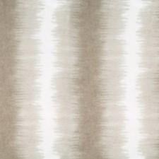 Beachwood Decorator Fabric by Scalamandre