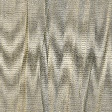 Greige Decorator Fabric by Scalamandre