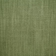 Meadow Solid Decorator Fabric by Pindler