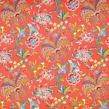 Kermes Decorator Fabric by Maxwell