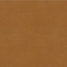 Camel Solids Decorator Fabric by Kravet