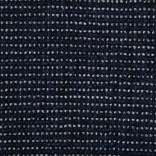 Ink Solid Decorator Fabric by Pindler