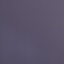 Dusk Decorator Fabric by Silver State