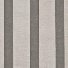 Chinchilla Decorator Fabric by Kasmir