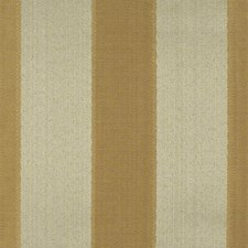 Golden Sage Decorator Fabric by RM Coco