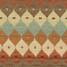 Mimosa Decorator Fabric by Kasmir
