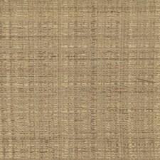 Caramel Decorator Fabric by Kasmir