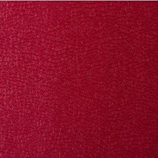 Ruby Solid W Decorator Fabric by Kravet