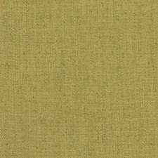 Sprite Decorator Fabric by RM Coco