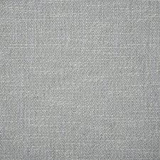 Zen Solid Decorator Fabric by Pindler