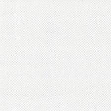 White Lie Decorator Fabric by Kasmir