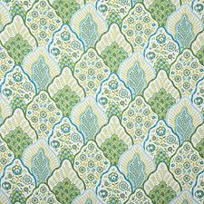 Apple Traditional Decorator Fabric by Pindler