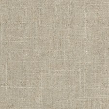 Natural Decorator Fabric by Stout