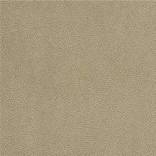 Greystone Animal Skins Decorator Fabric by Kravet