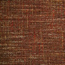 Wineberry Solid Decorator Fabric by Pindler