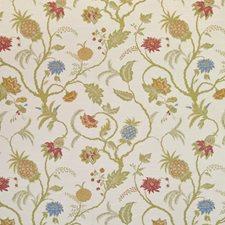 Enchanted Decorator Fabric by Kasmir