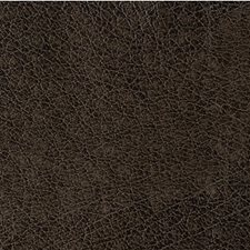 Stallion Animal Skins Decorator Fabric by Kravet