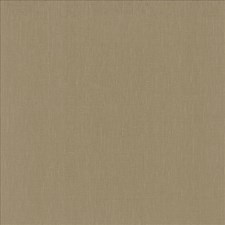 Granite Gray Decorator Fabric by Kasmir
