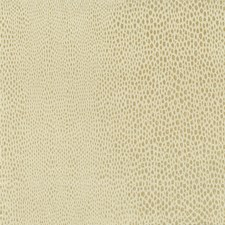 Nugget Decorator Fabric by Stout