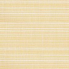 Buttercream Decorator Fabric by Kasmir