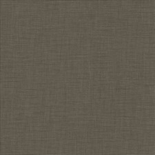 Castle Grey Decorator Fabric by Kasmir