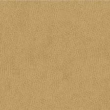 Beige Animal Skins Decorator Fabric by Kravet