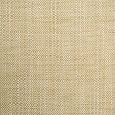 Dune Decorator Fabric by Pindler