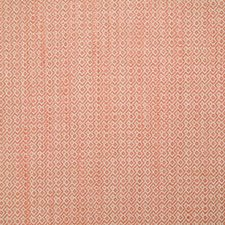 Peony Decorator Fabric by Pindler