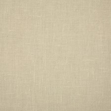 Vanilla Solid Decorator Fabric by Pindler
