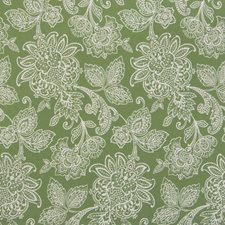 Grass Decorator Fabric by Kasmir