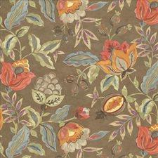Flaxseed Decorator Fabric by Kasmir