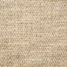 Harvest Decorator Fabric by Pindler