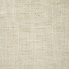 Sesame Decorator Fabric by Pindler