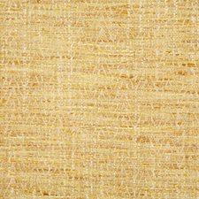 Sunshine Decorator Fabric by Pindler