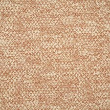 Henna Decorator Fabric by Pindler