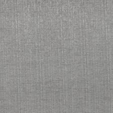 Paloma Decorator Fabric by RM Coco