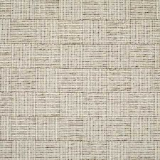 Pebble Contemporary Decorator Fabric by Pindler