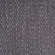 Heather Solids Decorator Fabric by G P & J Baker
