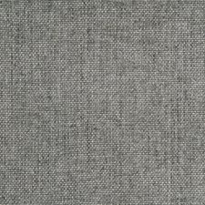 Grey Chenille Decorator Fabric by G P & J Baker