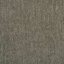 Taupe Solids Decorator Fabric by G P & J Baker