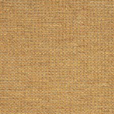 Corn Solid W Decorator Fabric by G P & J Baker