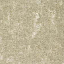 Oatmeal Velvet Decorator Fabric by G P & J Baker